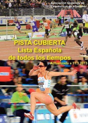 Descargar en PDF - RFEA.es