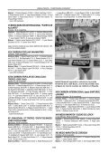 Resultados - RFEA - Page 2