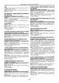 Resultados - RFEA - Page 4