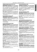 Resultados - RFEA - Page 5