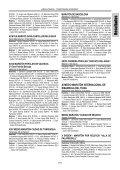 Resultados - RFEA - Page 7
