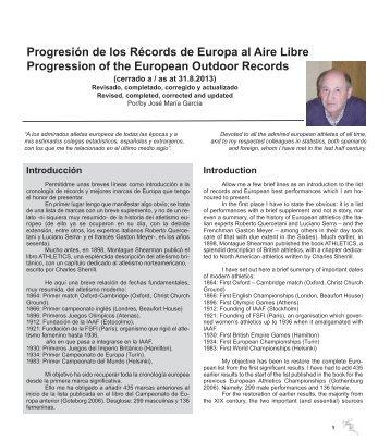 prog_recordEuropaAL_OK_Maquetación 1 - RFEA.es