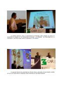 XIII JORNADAS TÉCNICAS E.N.E. – CATALUÑA 2006 - RFEA.es - Page 2