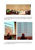 XIII JORNADAS TÉCNICAS E.N.E. – CATALUÑA 2006 - RFEA.es - Page 3