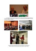 XIII JORNADAS TÉCNICAS E.N.E. – CATALUÑA 2006 - RFEA.es - Page 6