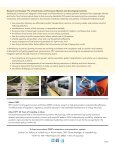 RFF's Research on Transportation - Resources for the Future - Page 2