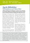 4. Wildauer Symposium - bei RFID im Blick - Seite 2