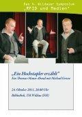4. Wildauer Symposium - bei RFID im Blick - Seite 3