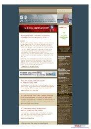 Download Newsletter - RFID24-7.com