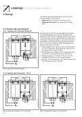 Vaillant Speicher-Wassererw - Seite 6