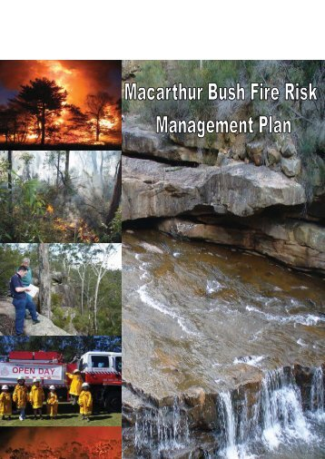 Page 1 of 75 - NSW Rural Fire Service
