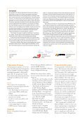 LGBT and Human Rights - RFSU - Page 2