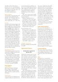 LGBT and Human Rights - RFSU - Page 3