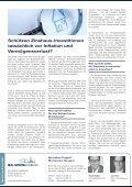 Schützen Zinshaus-Investitionen tatsächlich vor Inflation und ... - Seite 2