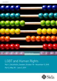 LGBT and Human Rights Training Programme_2010.pdf