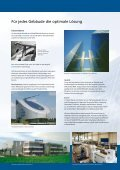 ( PDF - 785kB ... - bayme vbm - Seite 2