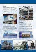( PDF - 785kB ... - bayme vbm - Seite 3
