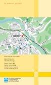 Nächstenliebe leben - Rheinische Gesellschaft - Page 6