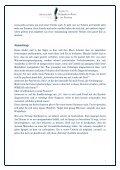Blinde Spiegel Präsentation Bös - Page 5