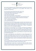 Blinde Spiegel Präsentation Bös - Page 6