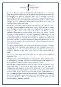 Blinde Spiegel Präsentation Bös - Page 7