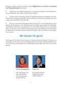 Informationen zum Betreuten Wohnen - Rheinische Gesellschaft - Page 7