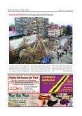 (0 21 91) 2 84 60 - Remscheid General-Anzeiger - Page 2