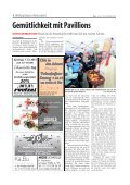 (0 21 91) 2 84 60 - Remscheid General-Anzeiger - Page 4