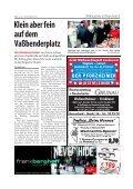 (0 21 91) 2 84 60 - Remscheid General-Anzeiger - Page 5