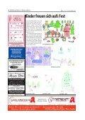 (0 21 91) 2 84 60 - Remscheid General-Anzeiger - Page 6