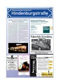 (0 21 91) 2 84 60 - Remscheid General-Anzeiger - Page 7
