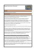 Verlagerung der Katholischen Grundschule - Page 5