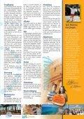 Der neue Prospekt Jugendleserreise 2013 als PDF-Dokument zum ... - Page 3