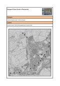 Umbau/Anpassung der Verkehrsanlagen - Page 3