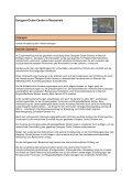 Umbau/Anpassung der Verkehrsanlagen - Page 4