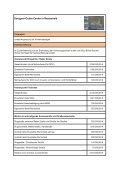 Umbau/Anpassung der Verkehrsanlagen - Page 6