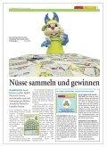 Ewww.safaripark.de - Remscheid General-Anzeiger - Page 3