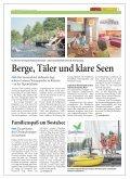 Ewww.safaripark.de - Remscheid General-Anzeiger - Page 5