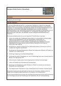 Verlagerung der Sportanlagen - Page 5