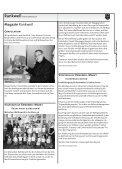 Rankler Kinderfasching, - Seite 5