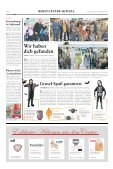 Center Zeitung - Rhein Center - Page 4