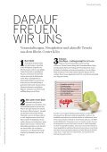 Download - Rhein Center - Page 7