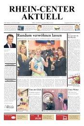 Download - Rhein Center