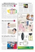 Download - Rhein Center - Page 3