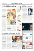 Download - Rhein Center - Page 5
