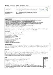 04-252-01-Kultur, Archiv und Sport - Rhein-Erft-Kreis