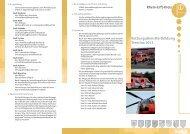 Rettungsdienstfortbildung Termine 2013.indd - Rhein-Erft-Kreis