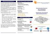 ü bertragbarkeitprojekt team / kontaktprojektpartner - Rhein-Kreis ...