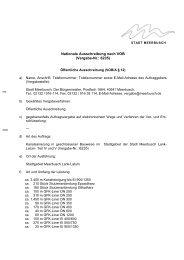 Dokument 6235 - Rhein-Kreis Neuss