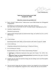 Dokument 6229 - Rhein-Kreis Neuss